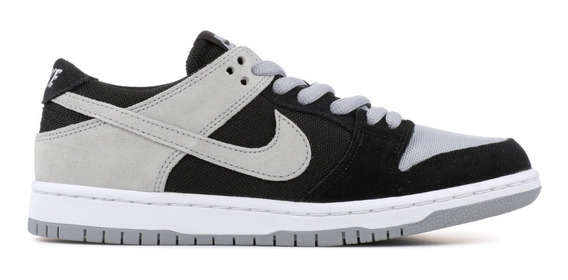 Zapatilla Dunk Low Pro 001
