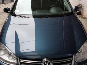 Volkswagen Jetta 2.5 Full