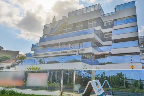 Apartamento - Vila Assuncao - Ref: 2461 - V-1430