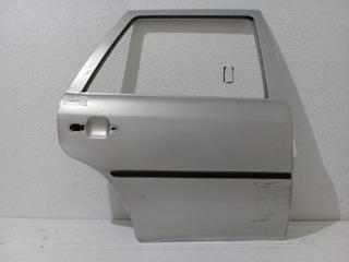 Porta Traseira Direita Gol G3 G4 2000/2008