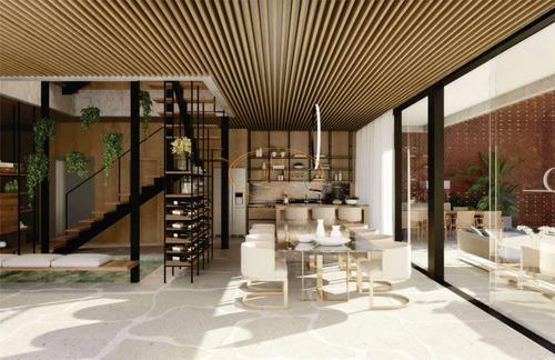 Imagem 1 de 13 de Casa Em Condominio  Com 5 Dormitório(s) Localizado(a) No Bairro Riviera Em Bertioga / Bertioga  - 6469