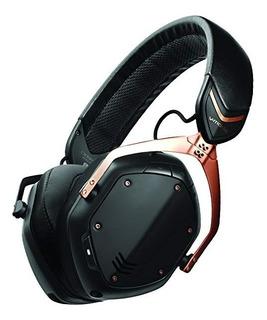 V-moda Crossfade 2 - Auriculares Inalámbricos Talla Única