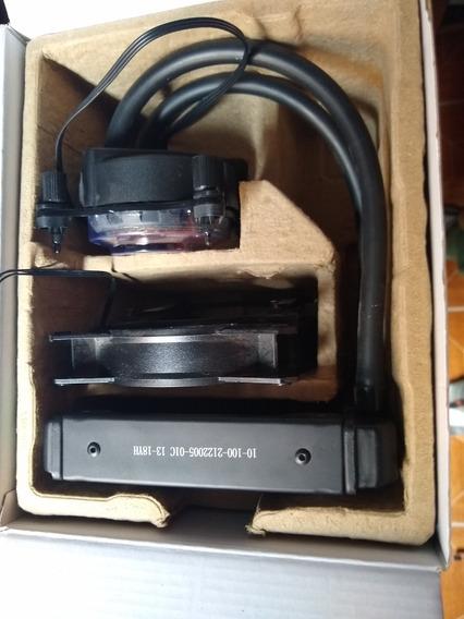 Watercooler Evga Cl11 120mm