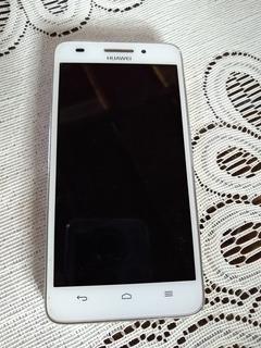 Huawei Ascend 620 Para Raparar O Repuesto