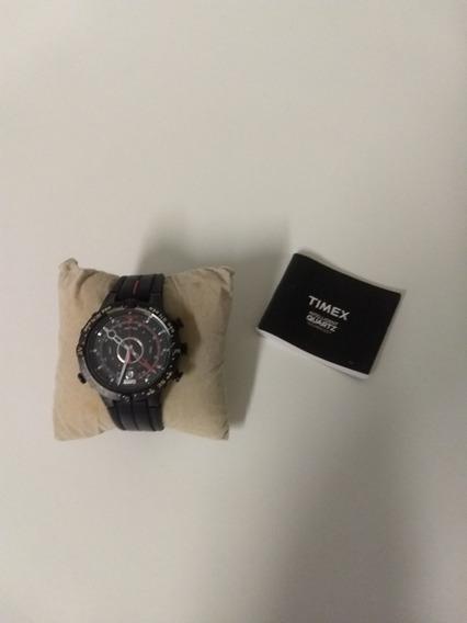 Relógio Timex Intelligent Quartz - T2p140