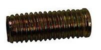 Rosca Interna M8x1.25 X M10x1.50 X 25mm (macho 10x1.50) - Un