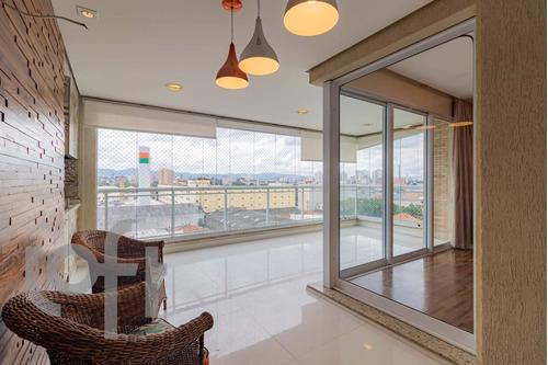 Apartamento - Ap03405 - 69367033