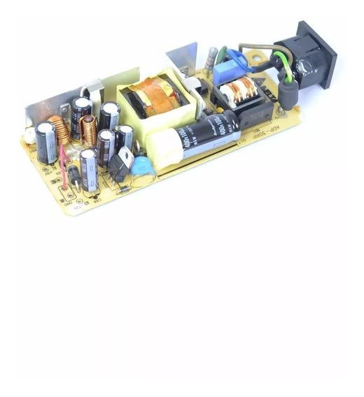 Placa Fonte 12v 2a 5v 3a Para Arduino E Outros Projetos