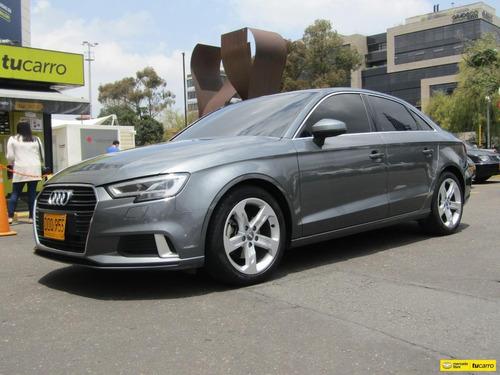 Audi A3 1.2 Ambition