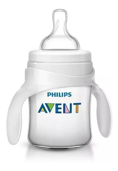 Avent Set De Entrenamiento Classic 625/20