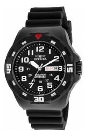 Relógio Invicta 25323 Coalition Forces - Lançamento 2019