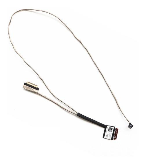Cabo Flat Lenovo Ideapad 320-15iap 320-15isk Dc02001yf10