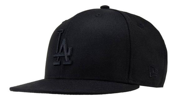 Gorra New Era Dodgers De Los Ángeles 59fifty 11599506