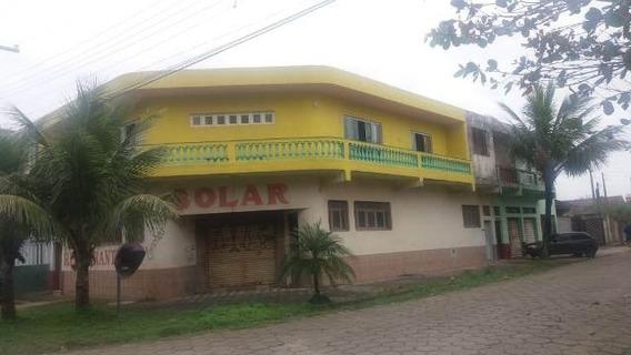Apartamento Em Peruíbe Lado Praia A 300 Metros Do Mar