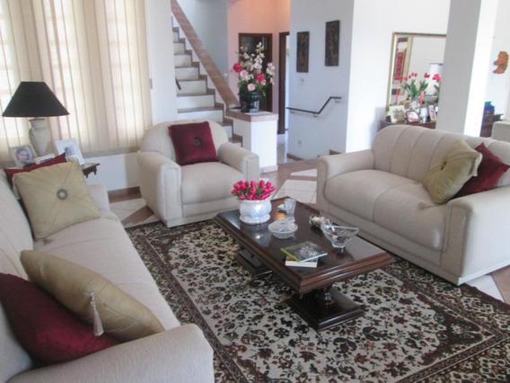 Casa Para Venda, 4 Dormitórios, Portal Das Colinas - Guaratinguetá - 12