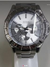 Relógio Guess Original E Importado
