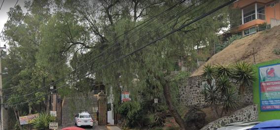 Casa Col. Ampliación Tepepan, Xochimilco. *remate Bancario*.