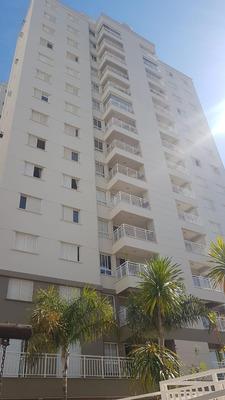 Apartamento À Venda Em Mansões Santo Antônio - Ap006537