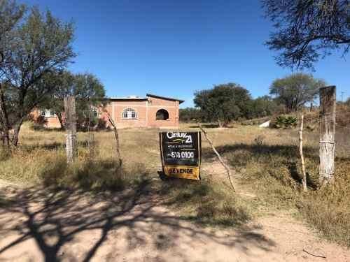 Cabaña En Venta Nombre De Dios Durango