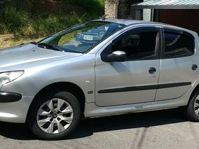 Peugeot 206 1.0 16v Selection Pack 5p 2003