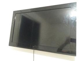 Tv Led Sony 32