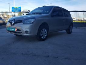 Renault Clio Confort Pack