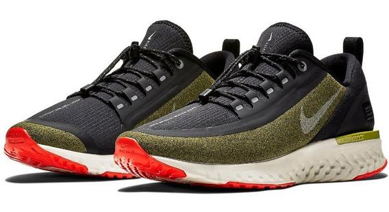 Zapatillas De Running Hombre Nike Odyssey React Shield