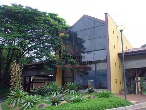 Casa Á Venda E Para Aluguel Em Barão Geraldo - Ca016142