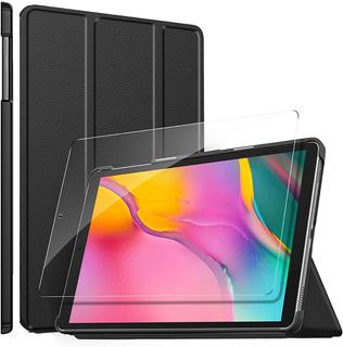 Funda Tablet Samsung Galaxy Tab A 10.1 T510 2019 + Templado