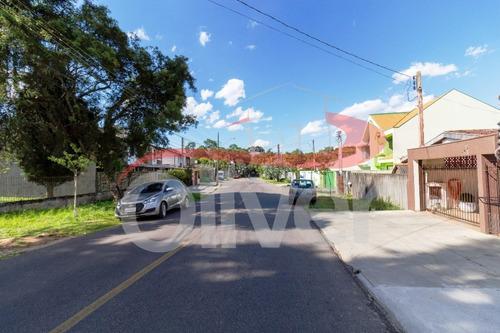 Imagem 1 de 30 de Terreno Em Barreirinha, Curitiba, Paraná - Te00033 - 33491718