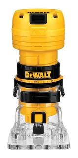 Router DeWalt DWE6000 110V