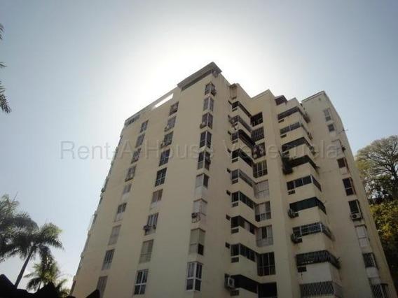 Apartamento Caurimare 20-8287 Margarita De Armas 04143283337