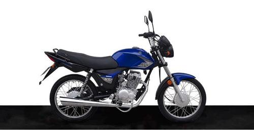 Motomel Cg 150 S2 0km 150cc Ideal Rappi Uno Motos
