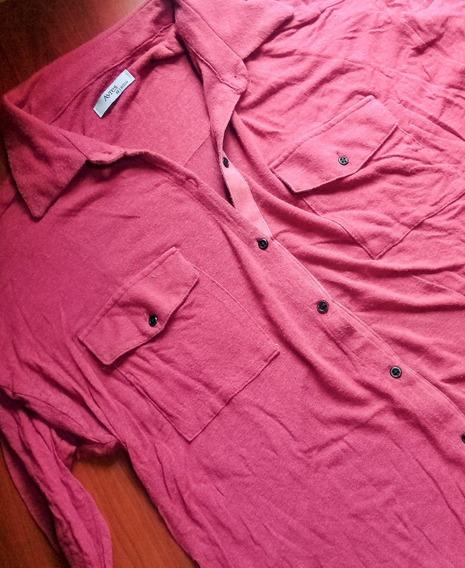 Camisa Ayres