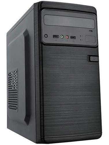 Computador Intel 7 Geração, 8gb Ddr4