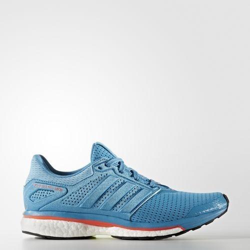 Adidas Supernova Glide 8 Zapatillas Adidas en Mercado