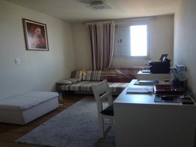 Ótimo Apartamento No Bairro Da Vila Esperança - 221