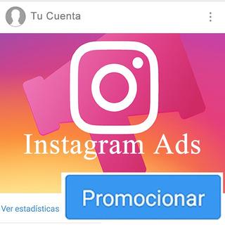 Publicite En Instagram Ads, Miles De Visitas Por Bajo Costo