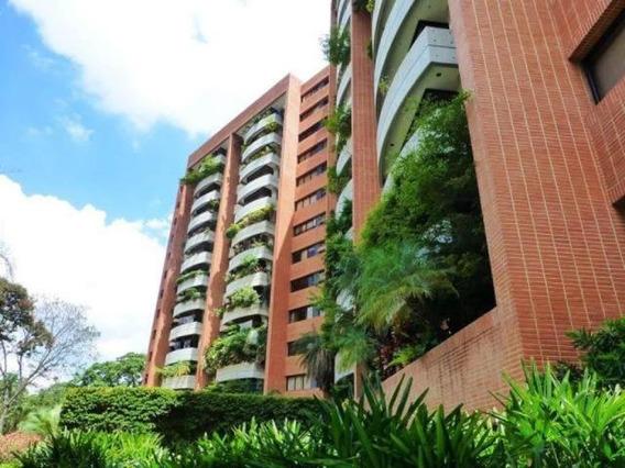 Apartamentos En Venta 12-12 Ab La Mls #19-19501- 04122564657