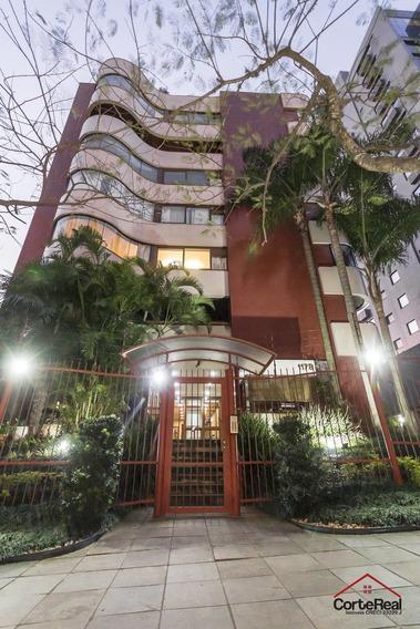 Apartamento - Petropolis - Ref: 9096 - V-9096
