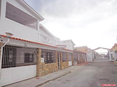 Casas En Venta En La Victora Sant Omero Ljsa