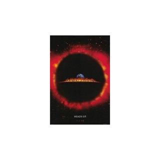 Armageddon (1998) Armageddon (1998) Ac-3 Widescreen Usa Dvd