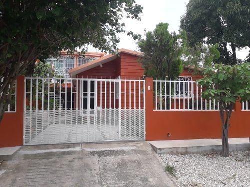 Casa En Venta En La Herradura