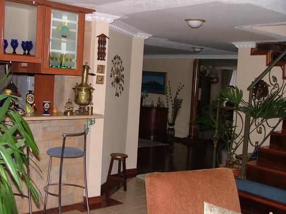 Casa 500m Urb Condado