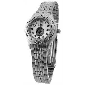 Reloj Calypso Beisbol - Baseball Leones - K5030-p1ca