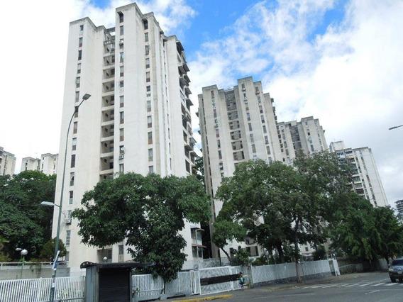 Apartamento Venta Cod20-10538 Victoria Barroso 04143190993