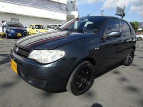 Fiat Palio Mt 1300cc Sa