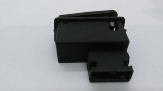 Boton De Encendido Zanella Styler 150 Exclusive Z3 (mt39105
