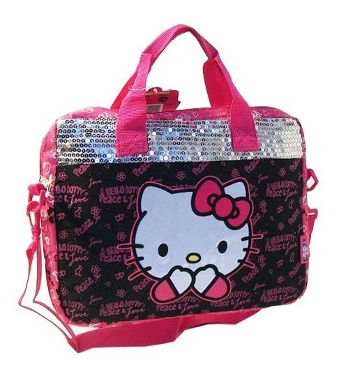 Portanotebook Kitty 14