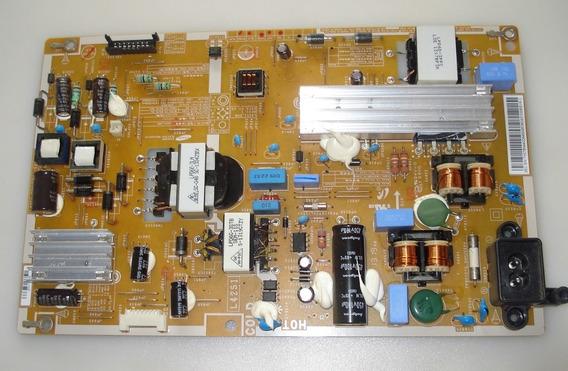 Placa Fonte Tv Samsung Un40f5500ag Bn44-00645a